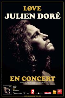 affiche-tournee_julien-dore