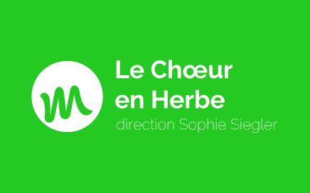 banner-choeur-en-herbe-436x272