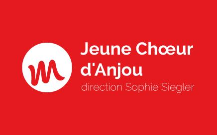 banner-jeune-choeur-anjou-436x272