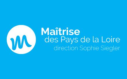 banner-maitrise-pays-loire-436x272