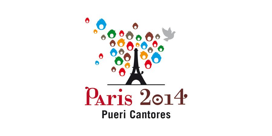 congres-pueri-cantores-paris-2014-emrpl