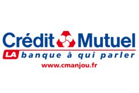 logo Crédit Mutuel d'Anjou