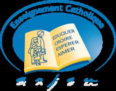 logo Direction Départementale de l'Enseignement Catholique Anjou