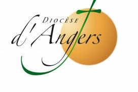 logo Diocèse d'Angers