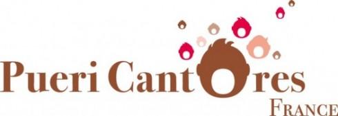 logo Pueri Cantores France