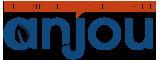 logo Conseil Général de Maine-et-Loire