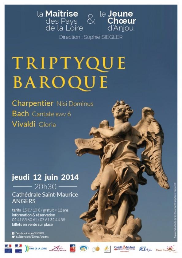 triptyque-baroque_maitrise-pays-de-la-loire_jeune-choeur-anjou