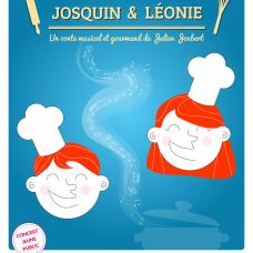 cuisine-josquin-leonie_affiche-A3_BAT-def-mod