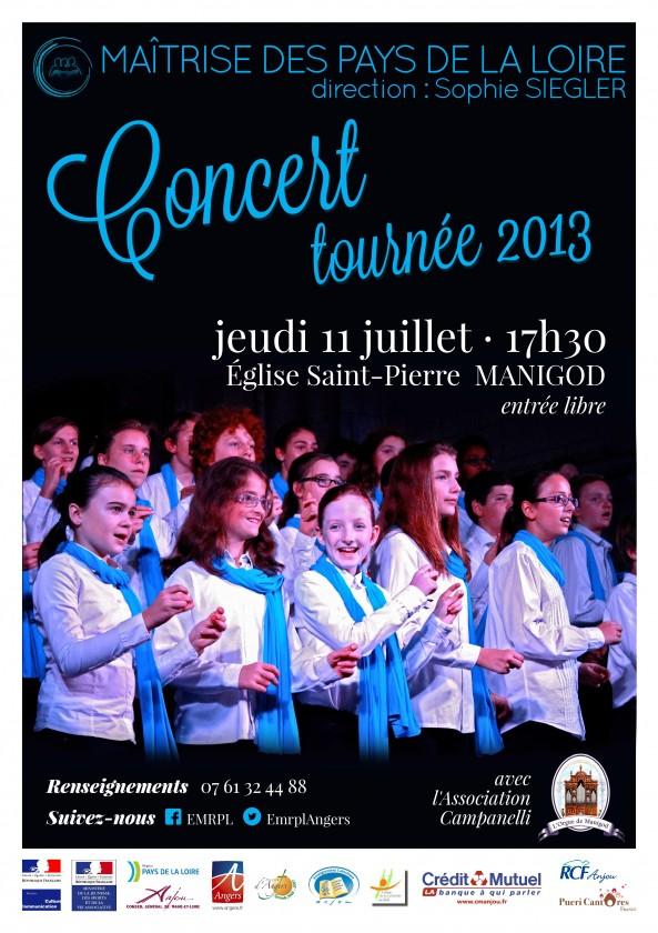 maitrise-pdl_affiche-A3_concert-tournee_ete-2013_manigod