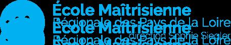 logo EMRPL bleu
