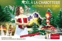 chabotterie-noel