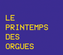 printemps-des-orgues_2014-2015_logotype
