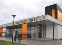 salle-claude-chabrol-01