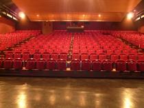 centre-culturel-le-cargo_segre_salle