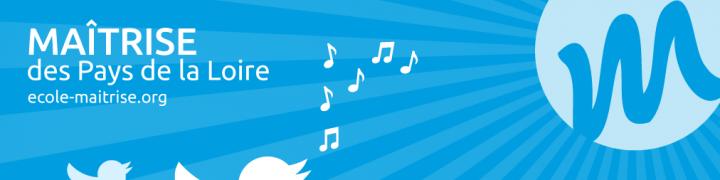 Suivez-nous sur Twitter, @MaitrisePL