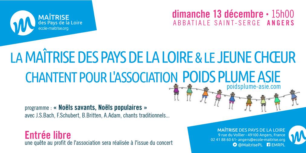 2015-12_concert-caritatif_maitrise-PL_association-poids-plume-asie