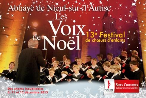 festival-voix-noel-2015_nieul-vendee_flyer-01